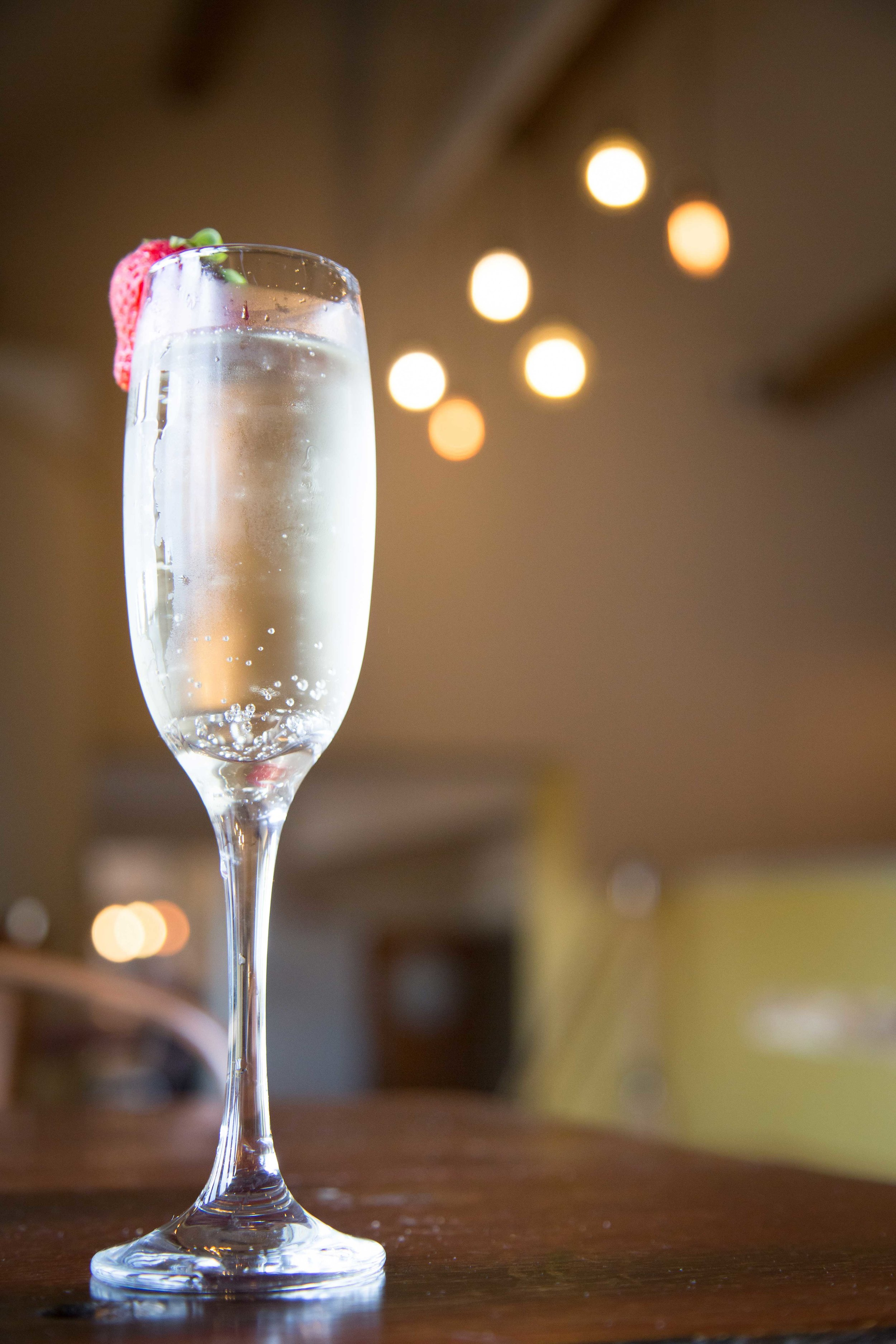 FREE BIRTHDAY PROSECCO OR BUDWEISER - DINE WITH US ON YOUR BIRTHDAY AND WE'LL CELEBRATE WITH YOU BY GIVING YOU A FREE BOTTLE OF PROSECCO OR A BUCKET OF 4 BOTTLES OF BUDWEISER ON US!You've got to dine with at least one other person to get the offer, both paying full price for main courses - and it's got to be on your birthday! Valid ID will be required. Cannot be used in conjunction with any other offer. Quote BIRTHDAY when booking a table.DOWNLOAD A VOUCHER TO BRING WITH YOU