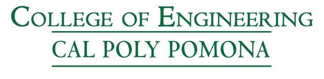 CPP_Engineering_Logo.jpg