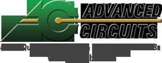 advancedcircuits.png