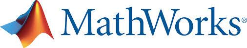 Mathwork-logo.jpg