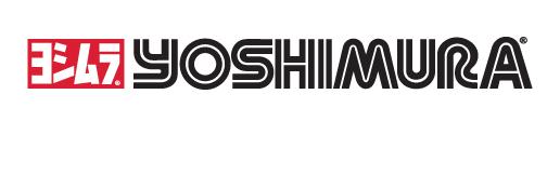 yoshimura-logo.png