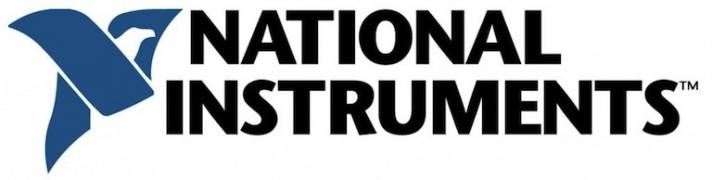 national-instruments-corp-logo-1024x259-712x180.jpg