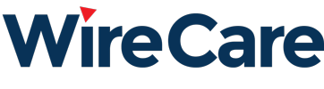 wirecare-logo-text.png