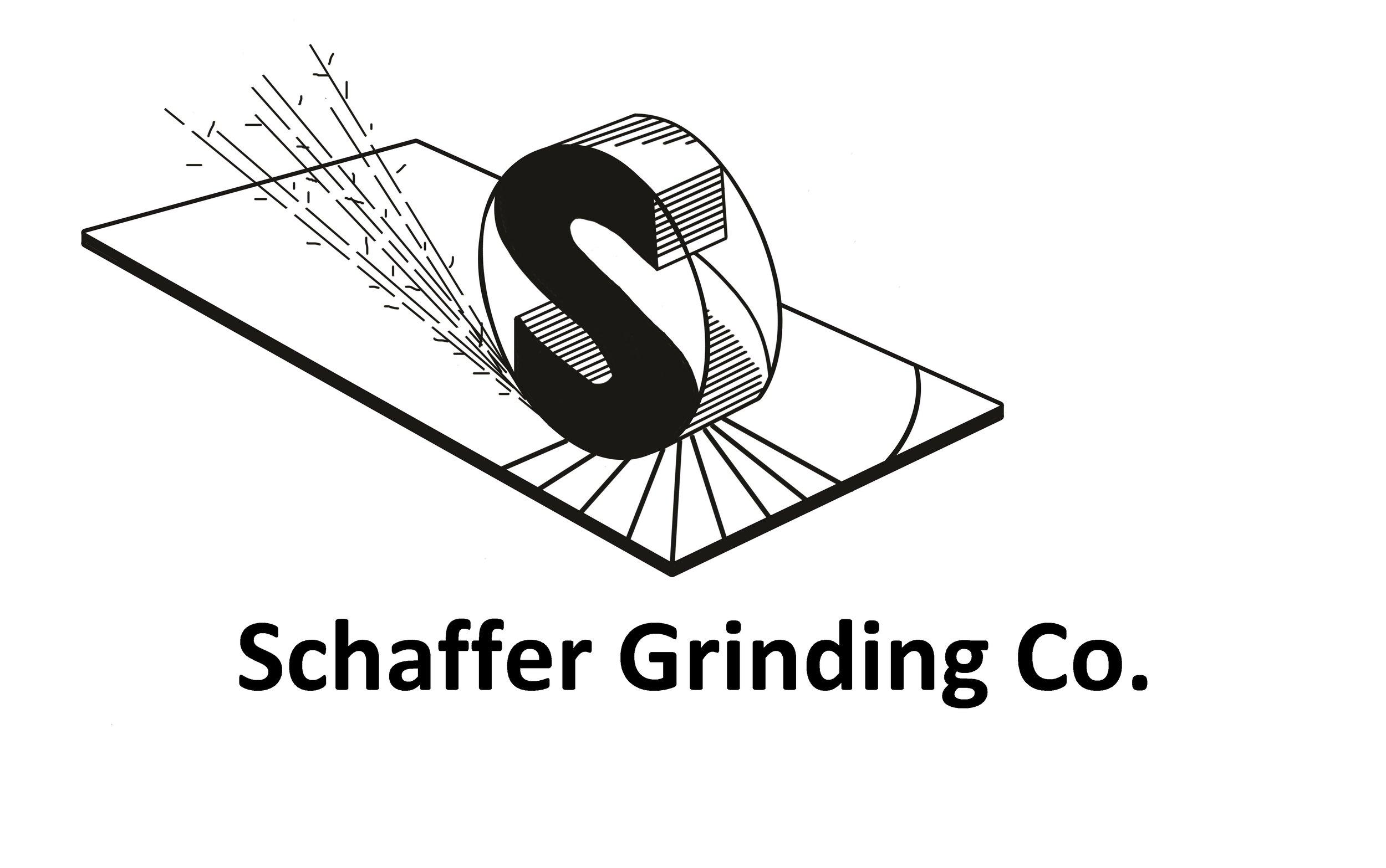 Digital logo-with schaffer Grind..jpg