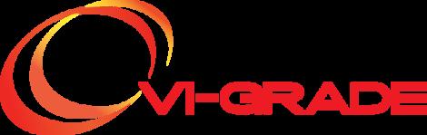 vi-grade_logo.png