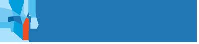 paton-group-3d-printer-logo.png