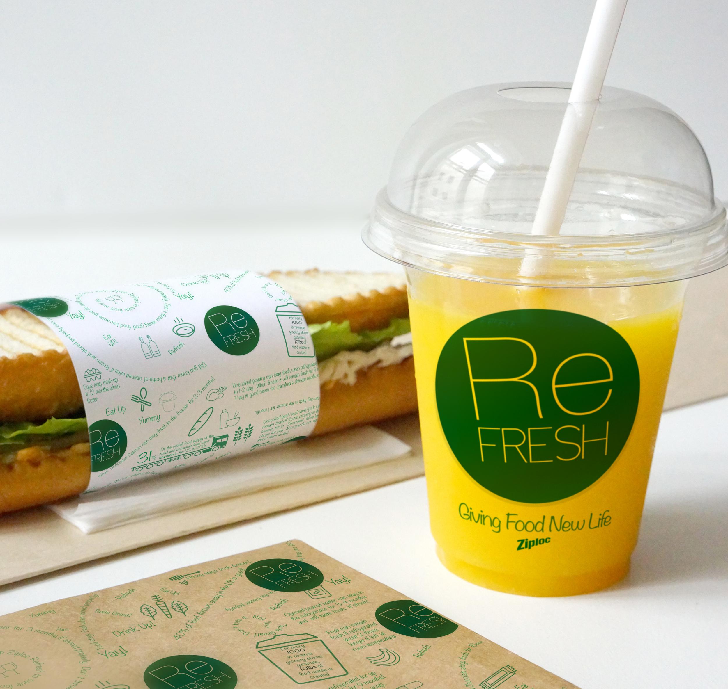 Refresh packaging fav 04.png