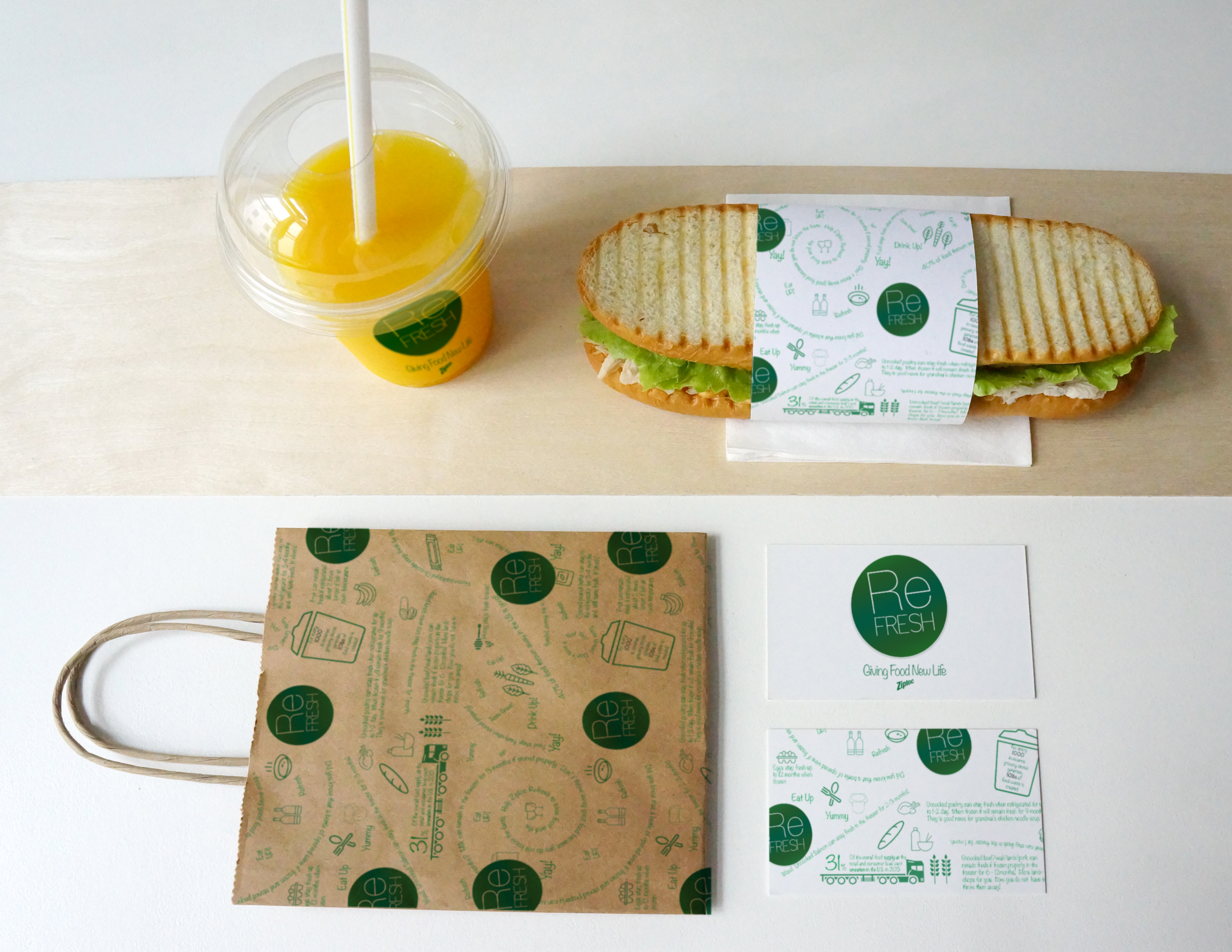 Refresh packaging1.png