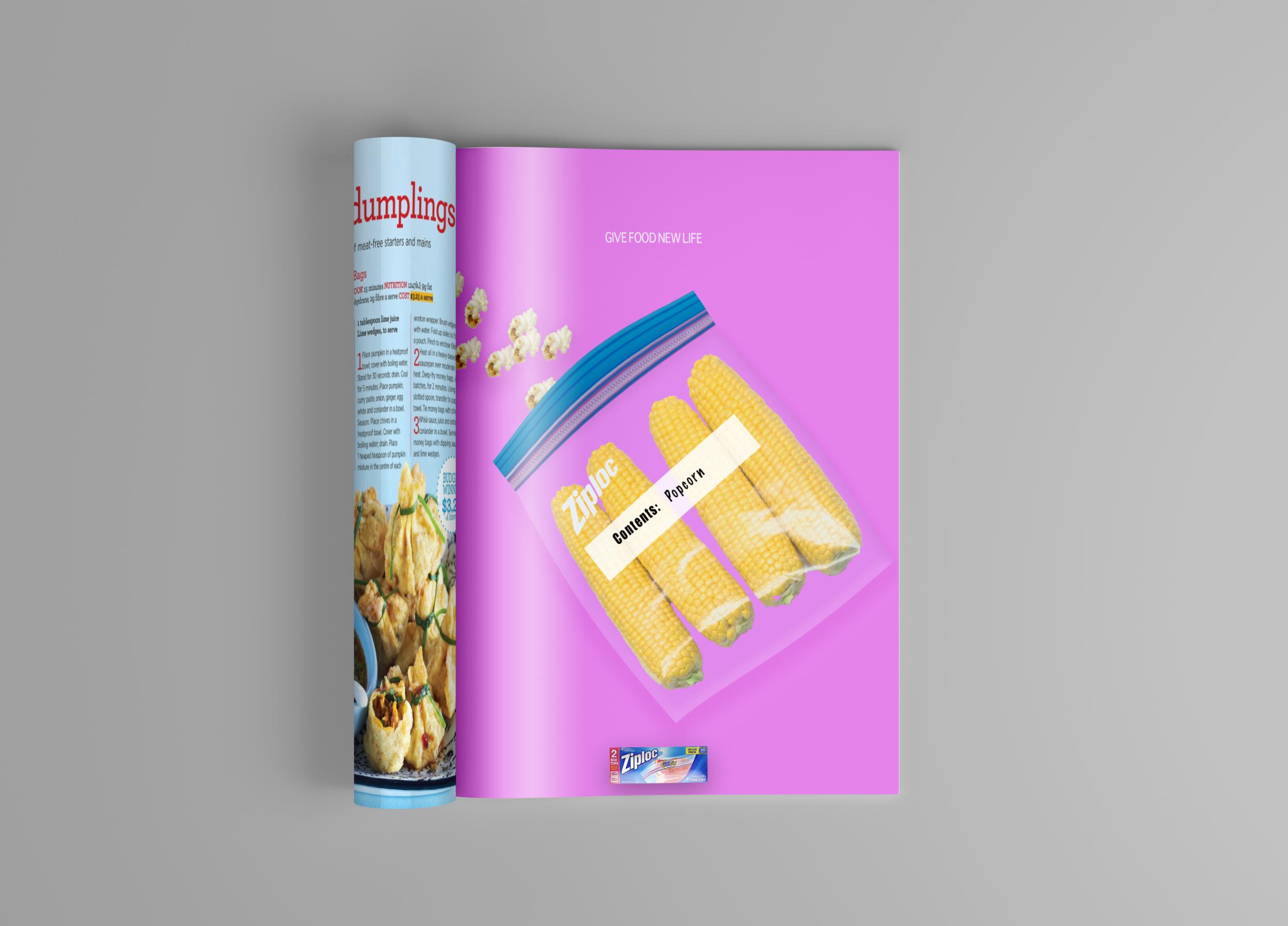 Ziploc popcorn mag.png
