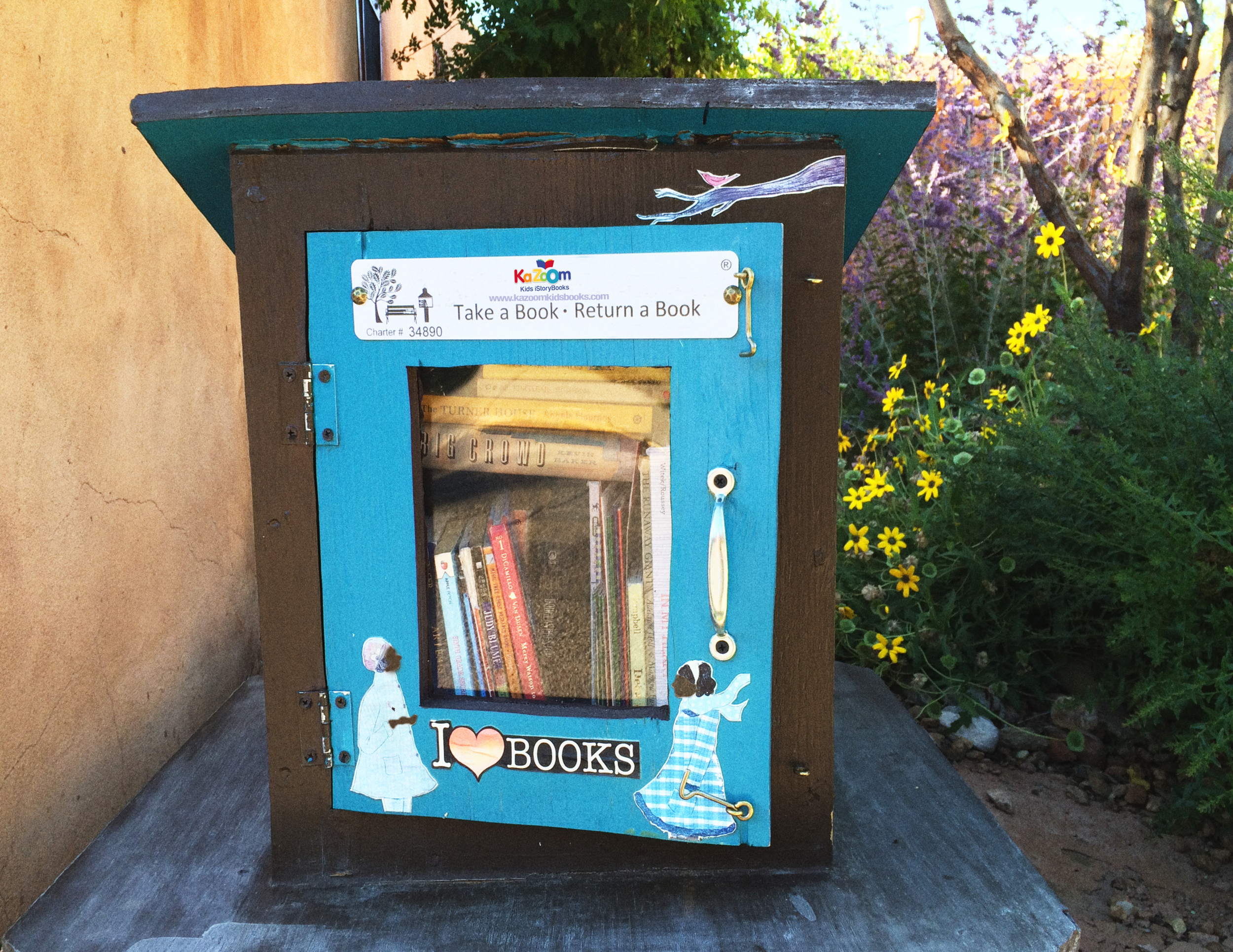 little library1.png
