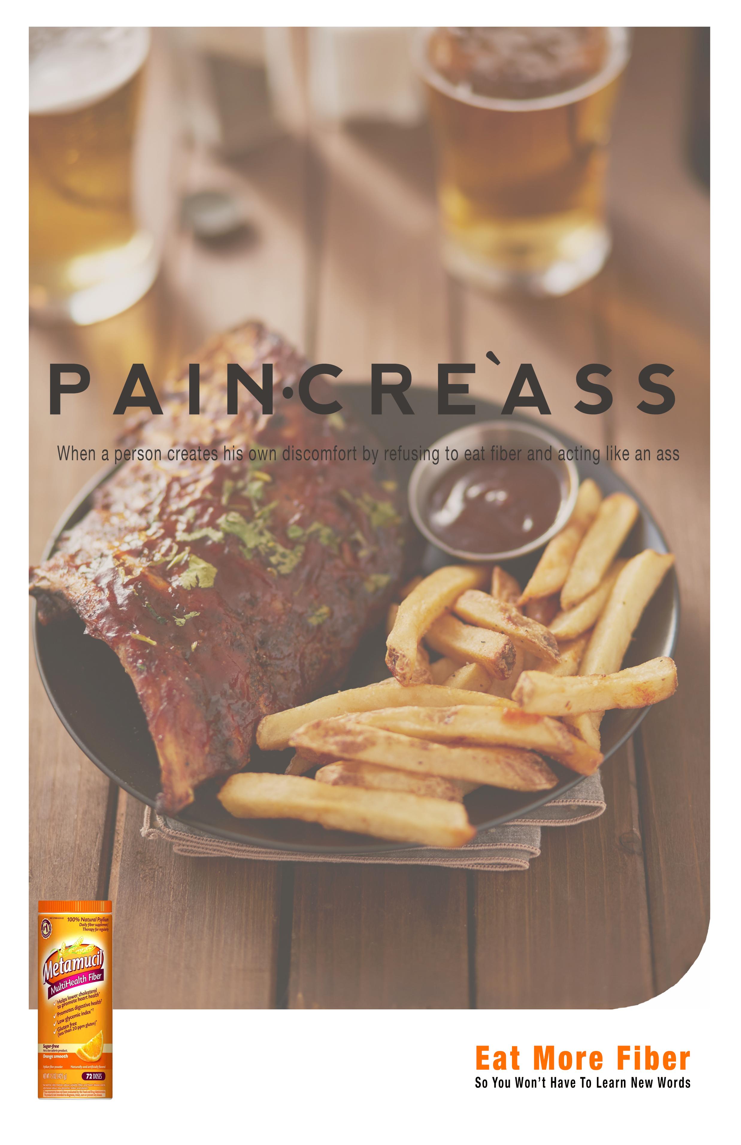 new paincreass meta.png