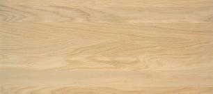 Oak White Oil