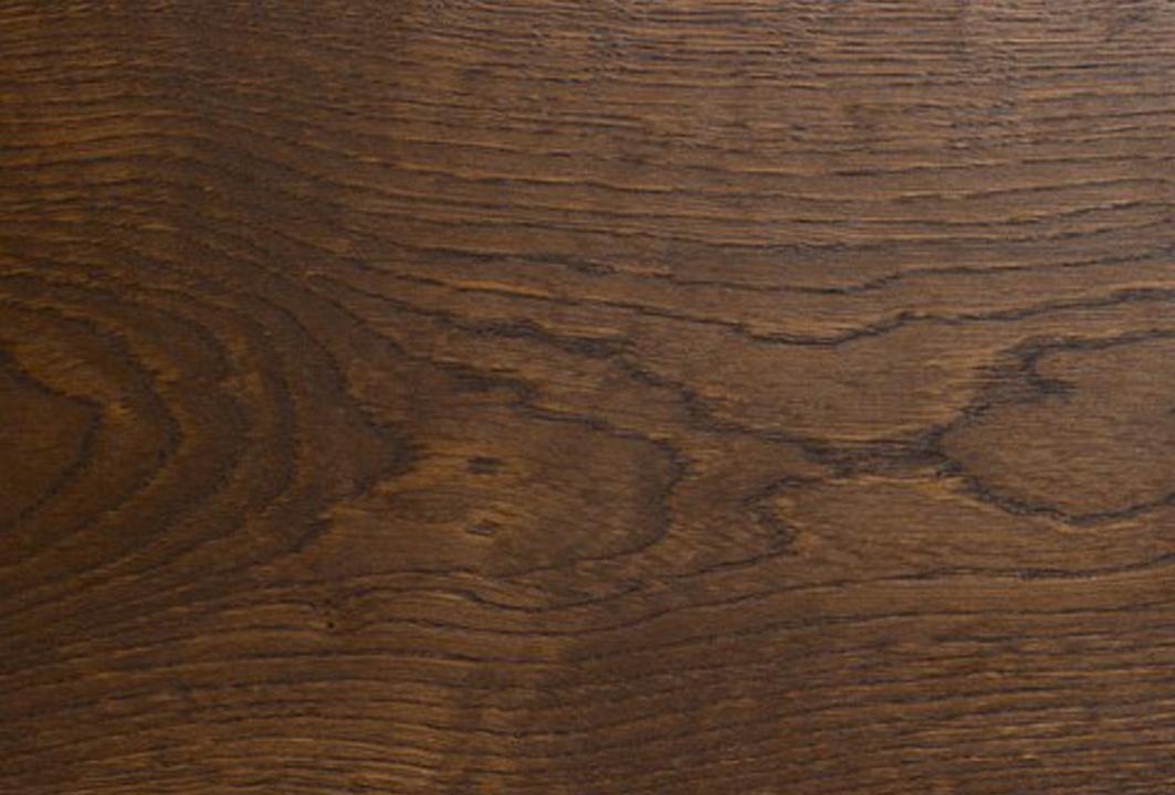 Copy of Oak Smoked