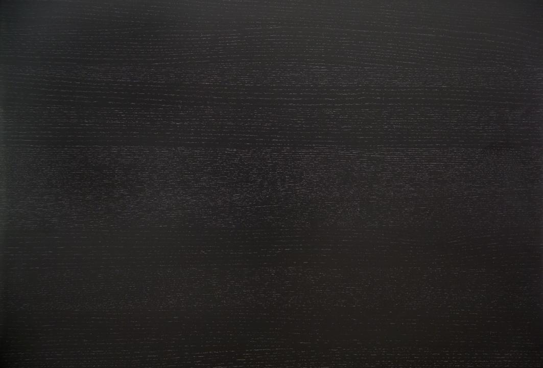 Oak Black