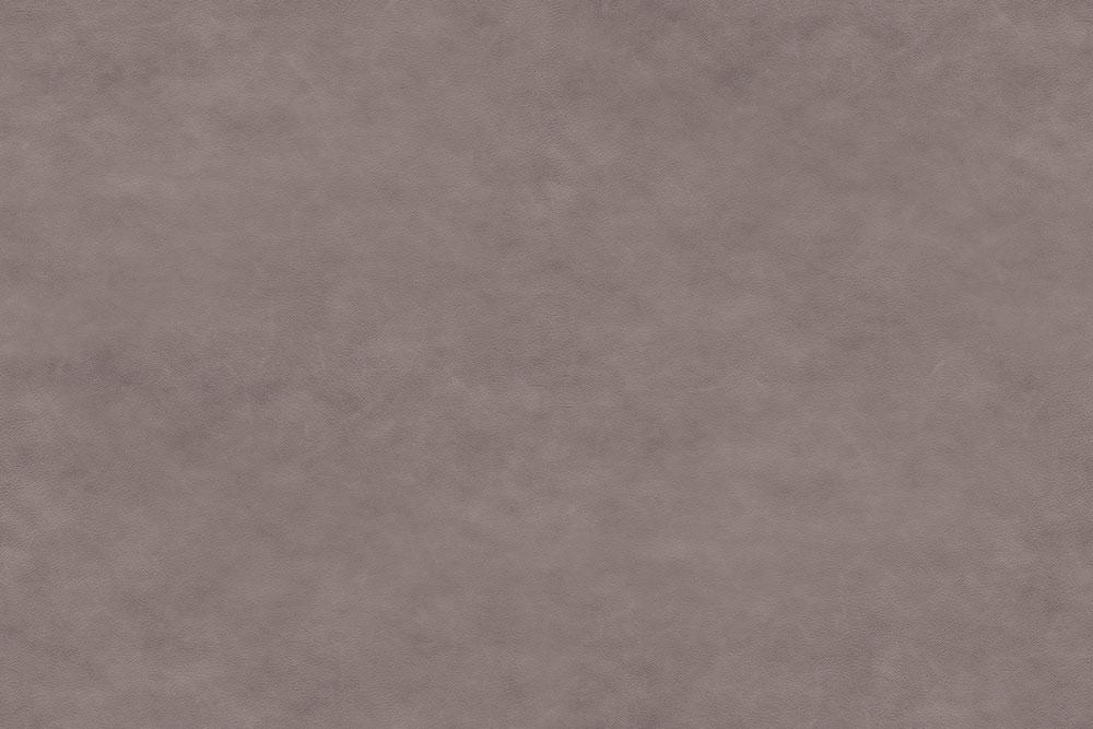 Nuance Burned grey