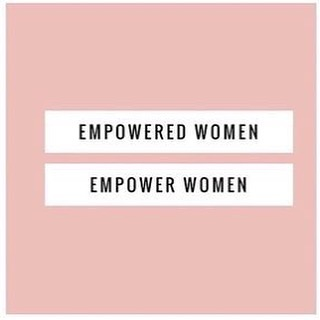 Build that community and help each other growwww 🌸✨🌸✨🌸✨🌸✨🌸✨🌸 ✨🌸 tag your soul sisters  #empower #women #madeinhavenmtl #montreal