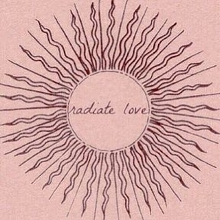 ✨✨✨Shine on ✨✨✨ #radiate #love #madeinhavenmtl