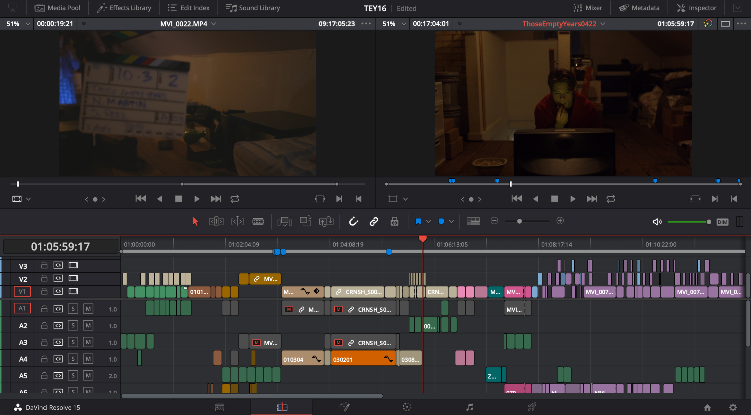 Screen Shot 2019-05-20 at 4.02.14 PM.png