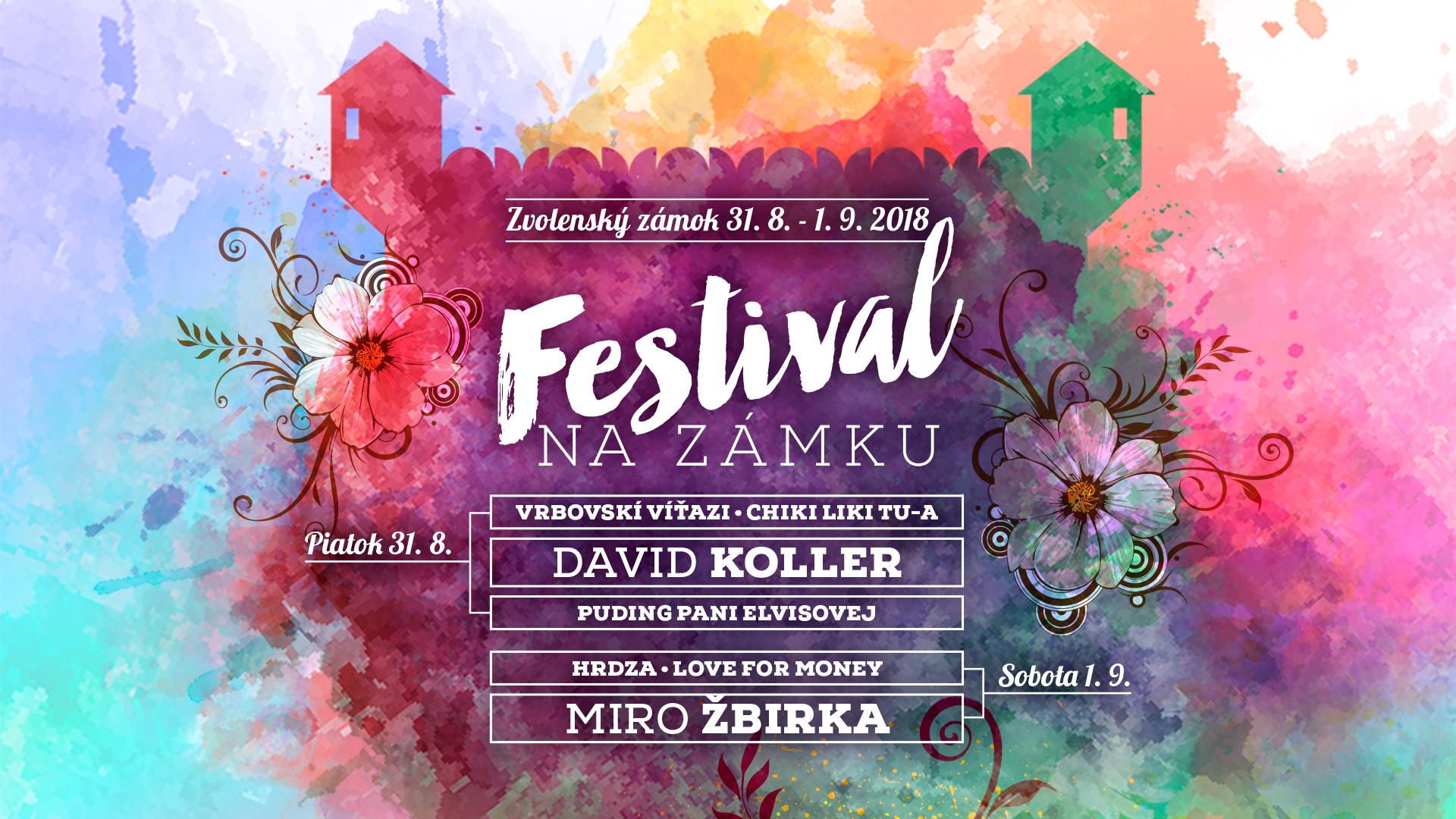 Festival-na-zamku-FB-event.jpg