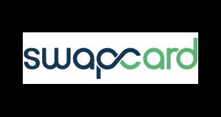 Logo-Swapcard-new-blue_mailing.png