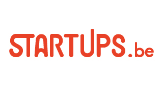 Logo-StartUps_mailing.jpg