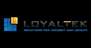 Loyaltek_mailing.png