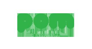 POM_logo_mailing_.png