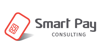 Smart-Pay-logo-2_mailing.png
