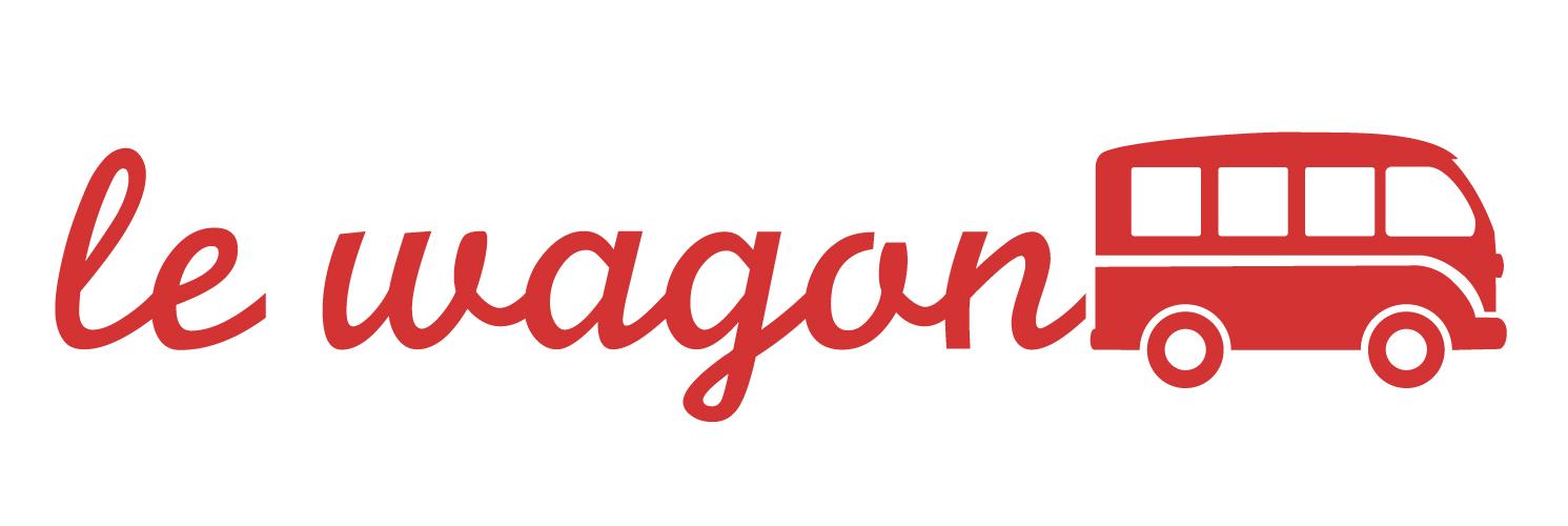 le-wagon-logo-horizontal-red.jpg