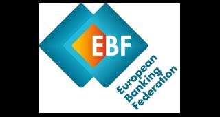EBF_mailing.png