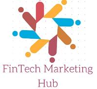 fintech-marketing-hub.png