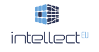logo_IntellectEU_mailing.png