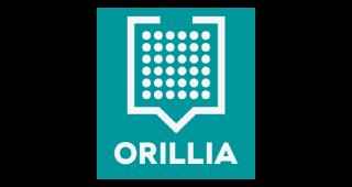 orillia_mailing.png