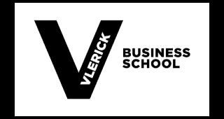logo_Vlerick_mailing.png