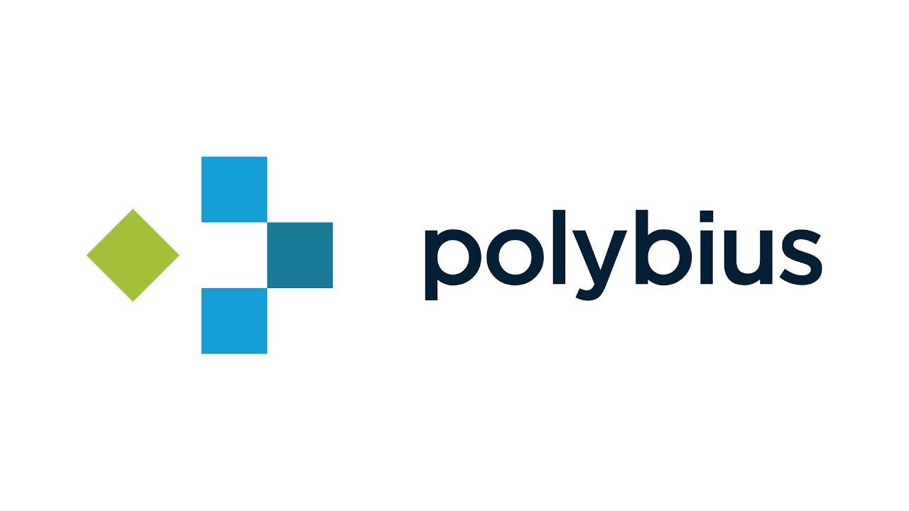 polybius-logo_temp.jpg