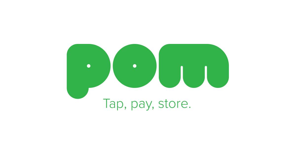 POM_logo.png