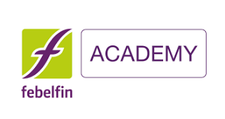 febelfin academy_mailing .png.png