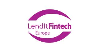 LenditFintech_Europe_mailing.png