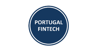 Portugal Fintech_mailing.png.png