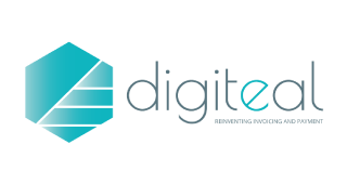 2017_Digiteal-Logo_mailing.png