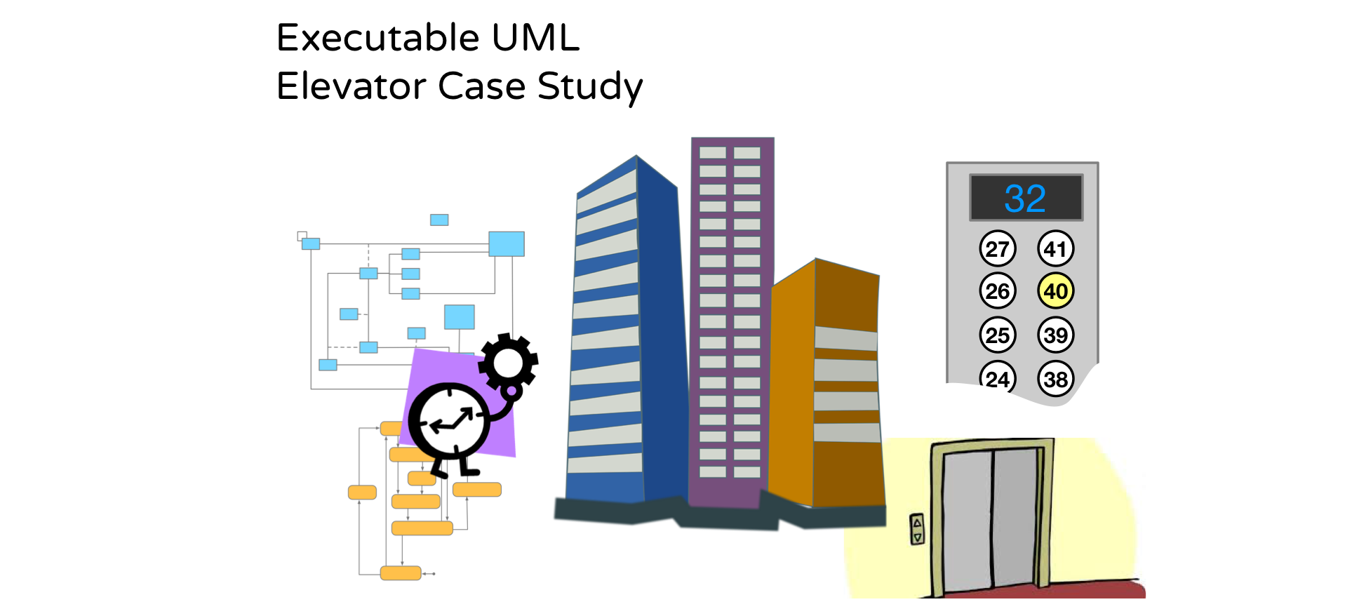 Fig 1_1 xUML Case Study.png