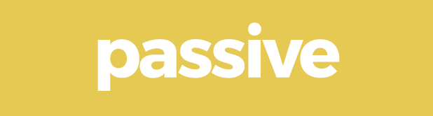 passive.png