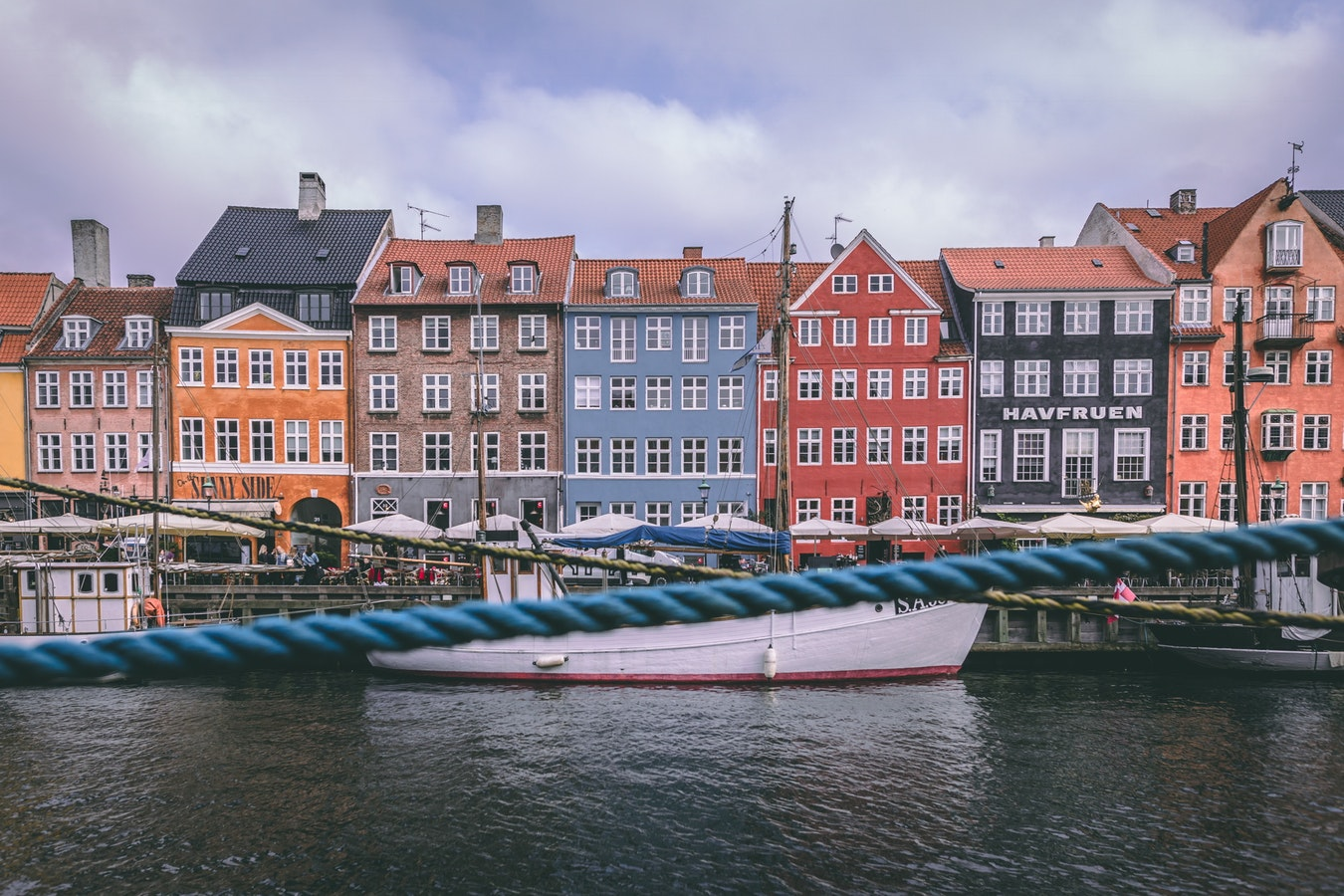 [Webinar] Best Practices for B2B Customer Experience in the Nordics   Register!