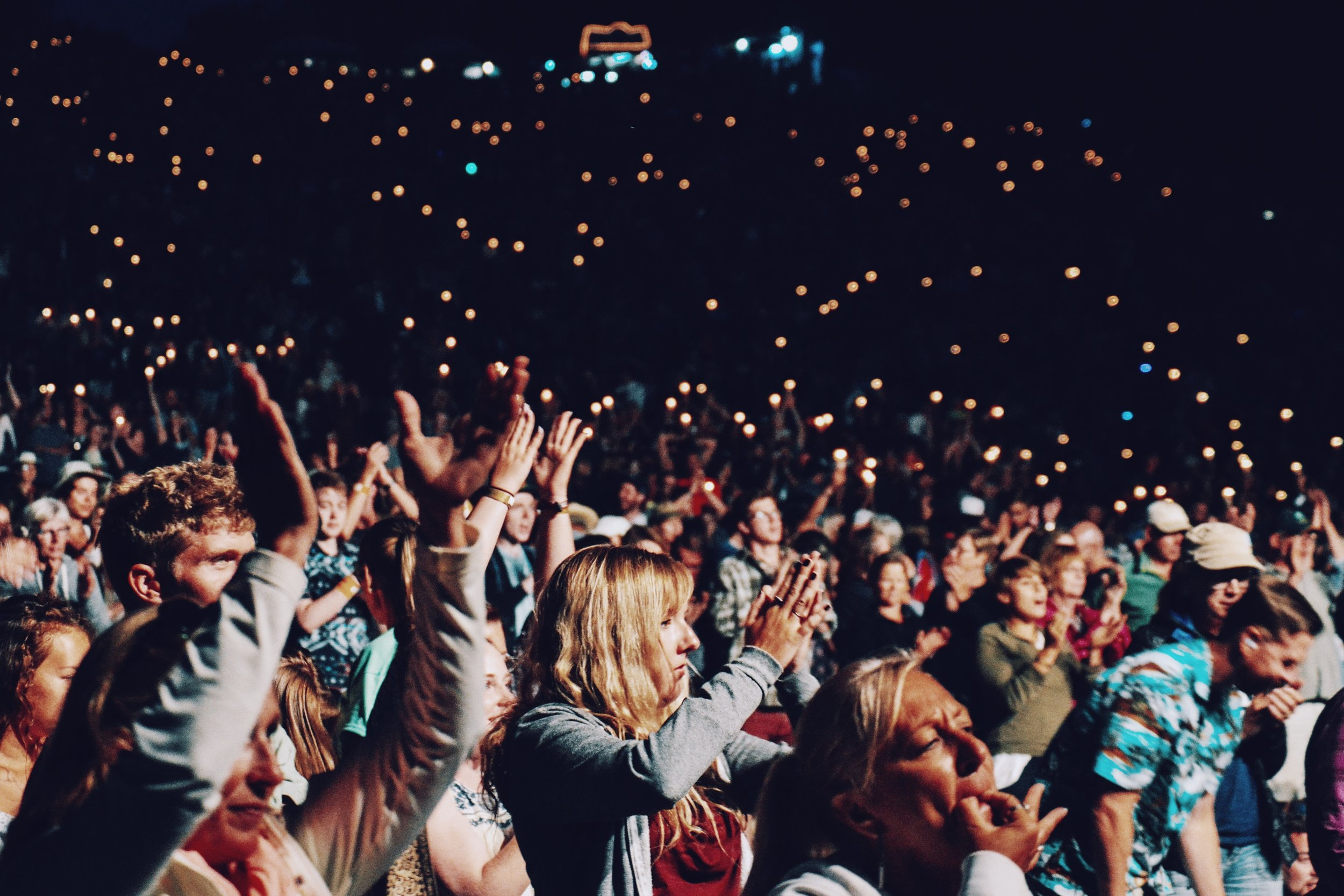 100+ Customer Experience Conferences in 2019: The #1 CX Event Guide   Download Full List