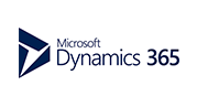 Microsoft dynamics.png