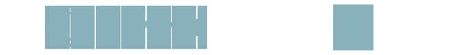 Blue-logos_banking.png