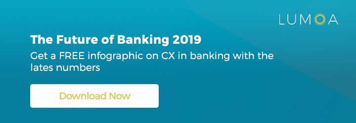 The future of CX in banking 2019.png