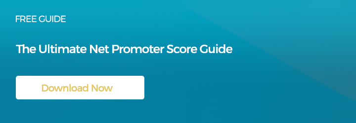 The ultimate Net Promoter Score Guide.png