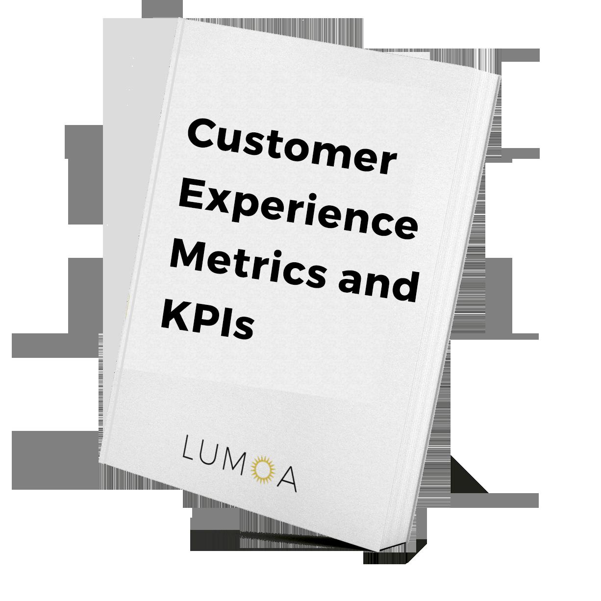 book_metrics and kpis.png