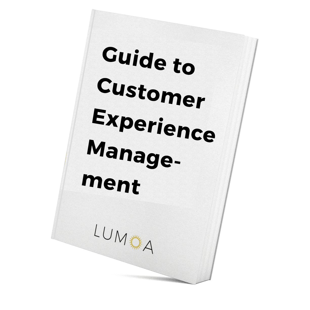Cx Quick guide_book.png